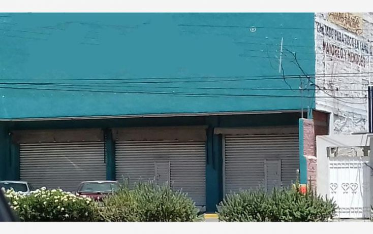 Foto de local en renta en, argeo, chihuahua, chihuahua, 2030200 no 01