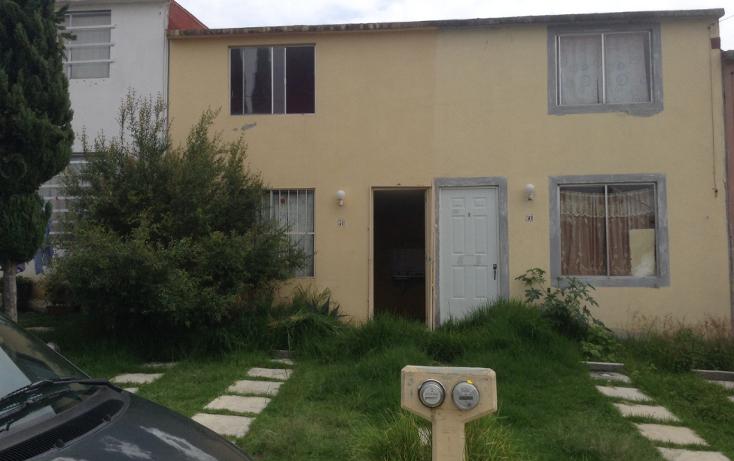 Foto de casa en venta en  , ario 1815, morelia, michoacán de ocampo, 1137057 No. 01