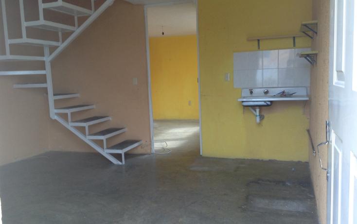 Foto de casa en venta en  , ario 1815, morelia, michoacán de ocampo, 1137057 No. 02