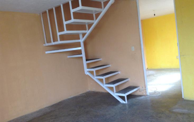 Foto de casa en venta en  , ario 1815, morelia, michoacán de ocampo, 1137057 No. 03