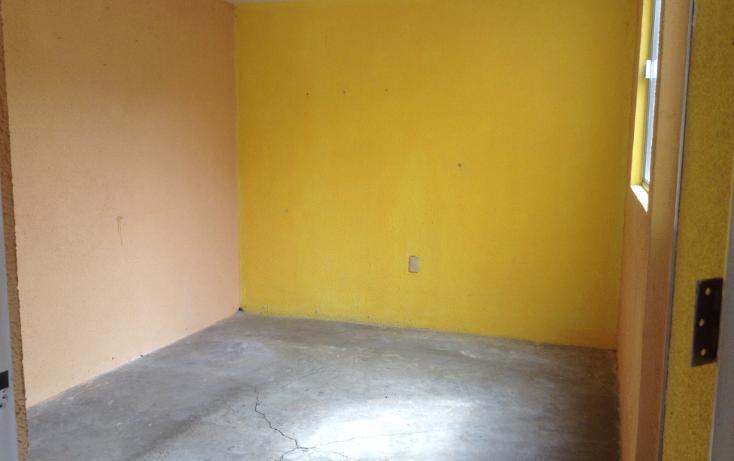 Foto de casa en venta en  , ario 1815, morelia, michoacán de ocampo, 1137057 No. 04