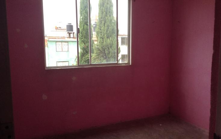 Foto de casa en venta en  , ario 1815, morelia, michoacán de ocampo, 1137057 No. 06