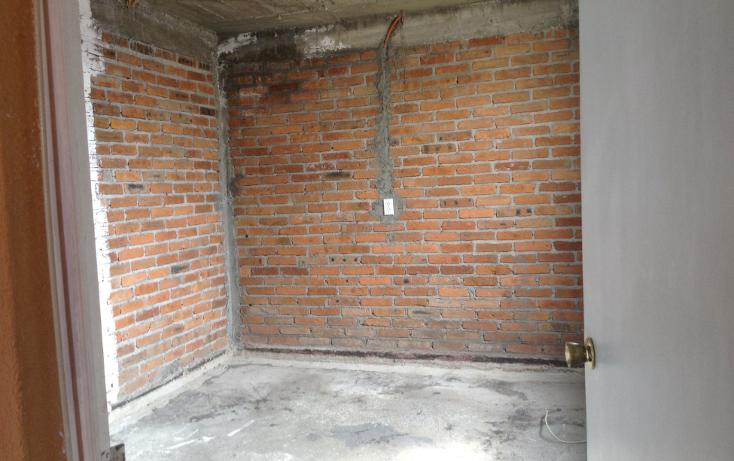 Foto de casa en venta en  , ario 1815, morelia, michoacán de ocampo, 1137057 No. 07