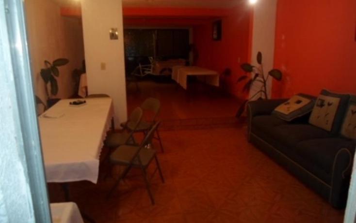 Foto de casa en venta en  , ario 1815, morelia, michoacán de ocampo, 814307 No. 02