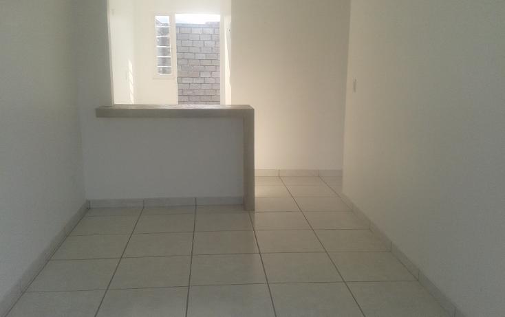 Foto de casa en venta en  , ario de ray?n, zamora, michoac?n de ocampo, 1086157 No. 03