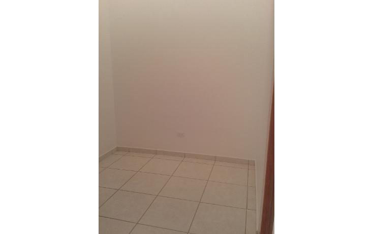 Foto de casa en venta en  , ario de ray?n, zamora, michoac?n de ocampo, 1086157 No. 06