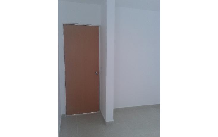Foto de casa en venta en  , ario de rayón, zamora, michoacán de ocampo, 1760600 No. 05