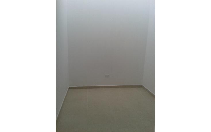 Foto de casa en venta en  , ario de rayón, zamora, michoacán de ocampo, 1760600 No. 06