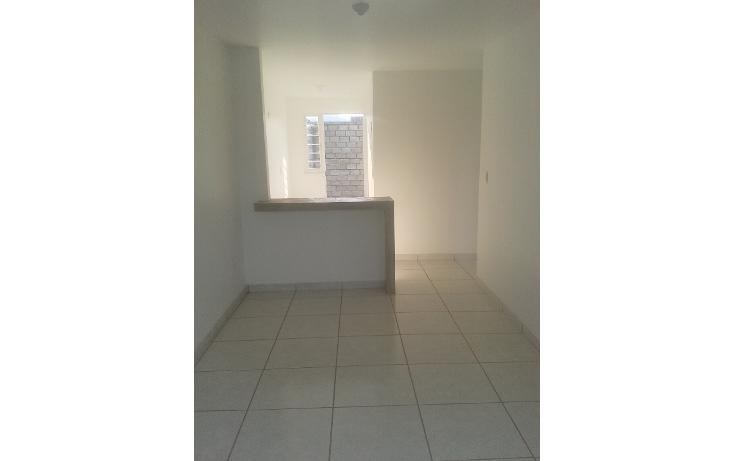 Foto de casa en venta en  , ario de rayón, zamora, michoacán de ocampo, 1761582 No. 03