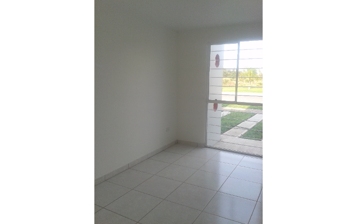 Foto de casa en venta en  , ario de rayón, zamora, michoacán de ocampo, 1761582 No. 04