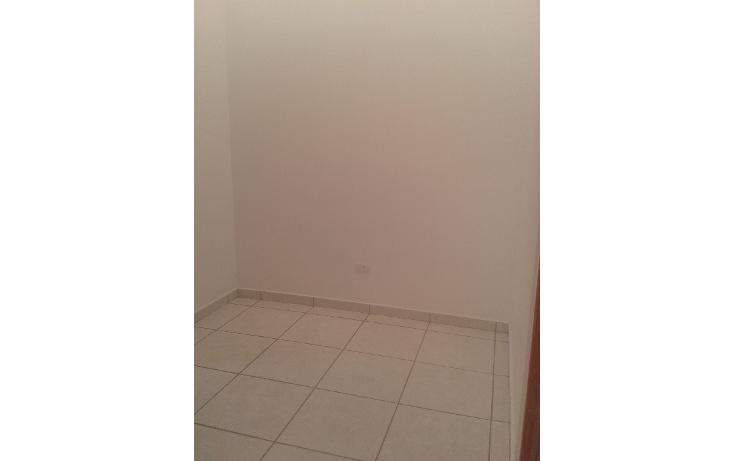 Foto de casa en venta en  , ario de rayón, zamora, michoacán de ocampo, 1761582 No. 05