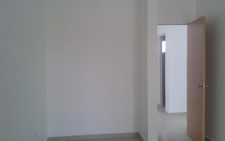 Foto de casa en venta en  , ario de rayón, zamora, michoacán de ocampo, 1761612 No. 03