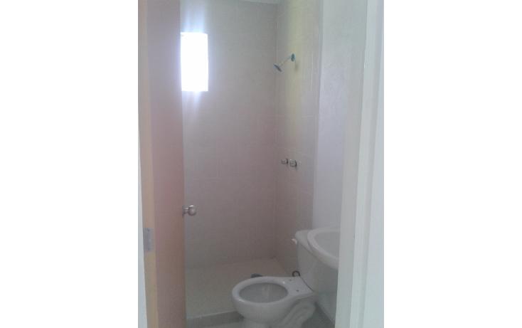 Foto de casa en venta en  , ario de rayón, zamora, michoacán de ocampo, 1761612 No. 04
