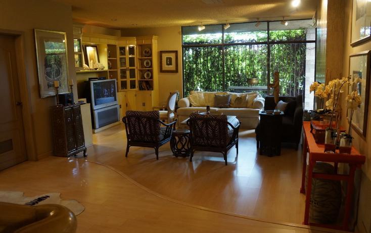 Foto de casa en venta en arista , nueva, mexicali, baja california, 1870764 No. 06