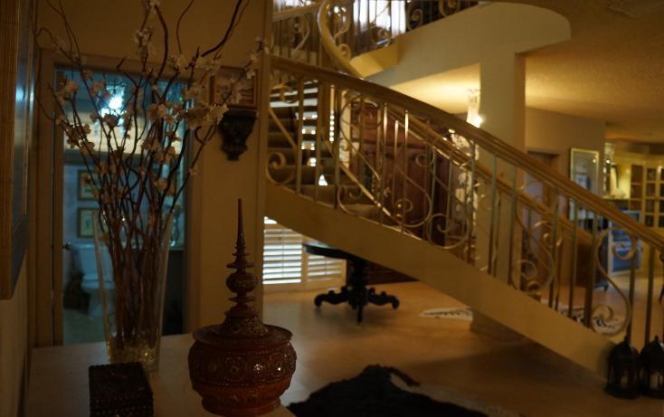 Foto de casa en venta en arista , nueva, mexicali, baja california, 1870764 No. 09