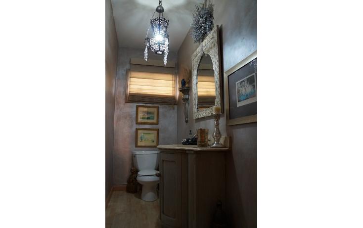 Foto de casa en venta en arista , nueva, mexicali, baja california, 1870764 No. 14