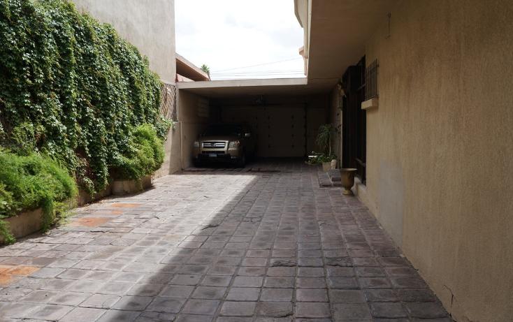 Foto de casa en venta en arista , nueva, mexicali, baja california, 1870764 No. 29