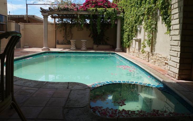 Foto de casa en venta en arista , nueva, mexicali, baja california, 1870764 No. 31
