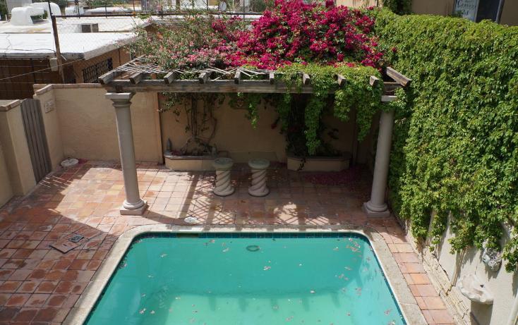 Foto de casa en venta en arista , nueva, mexicali, baja california, 1870764 No. 32