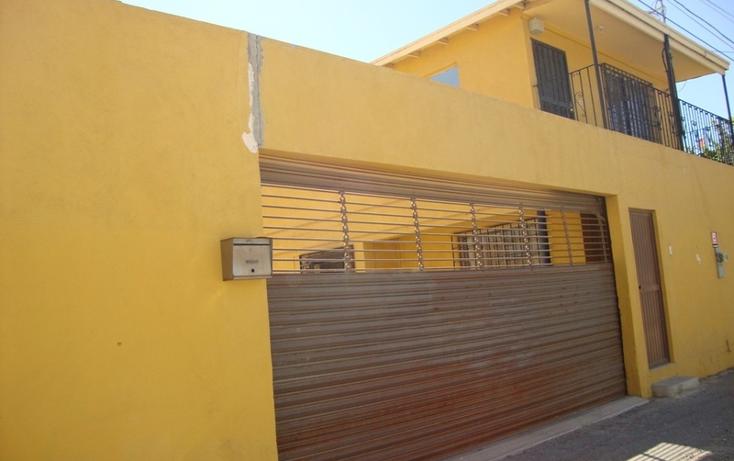 Foto de terreno habitacional en venta en arista , segunda secci?n, mexicali, baja california, 448988 No. 02