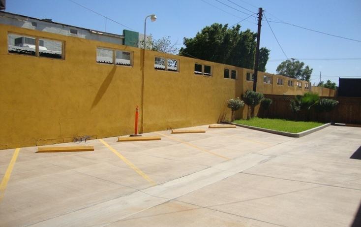Foto de terreno habitacional en venta en arista , segunda secci?n, mexicali, baja california, 448988 No. 05