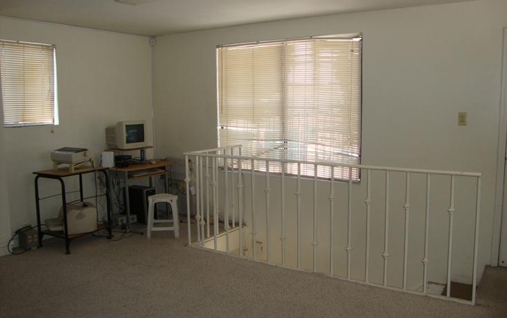 Foto de terreno habitacional en venta en arista , segunda secci?n, mexicali, baja california, 448988 No. 09
