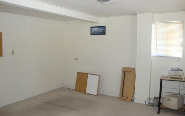 Foto de terreno habitacional en venta en arista , segunda secci?n, mexicali, baja california, 448988 No. 10