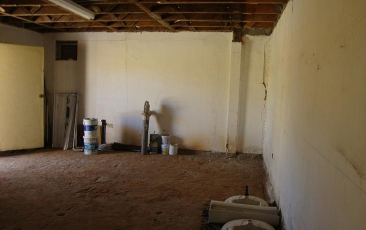 Foto de terreno habitacional en venta en arista , segunda secci?n, mexicali, baja california, 448988 No. 16