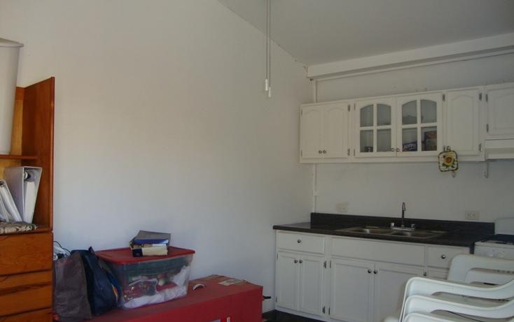 Foto de terreno habitacional en venta en arista , segunda secci?n, mexicali, baja california, 448988 No. 23
