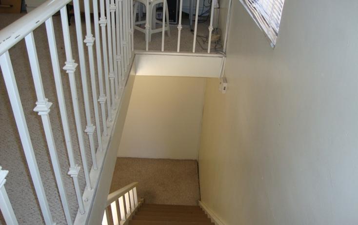 Foto de terreno habitacional en venta en arista , segunda secci?n, mexicali, baja california, 452907 No. 09