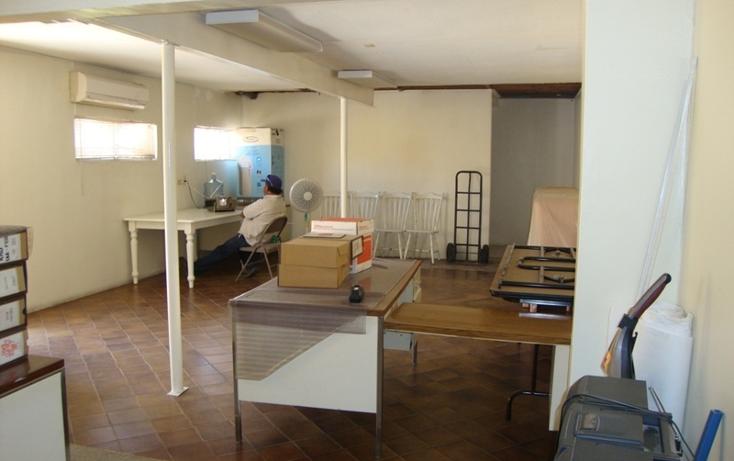 Foto de terreno habitacional en venta en arista , segunda secci?n, mexicali, baja california, 452907 No. 11