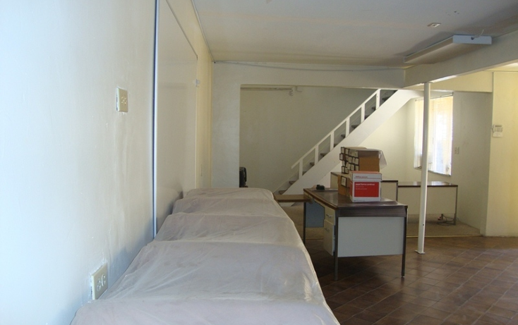Foto de terreno habitacional en venta en arista , segunda secci?n, mexicali, baja california, 452907 No. 13