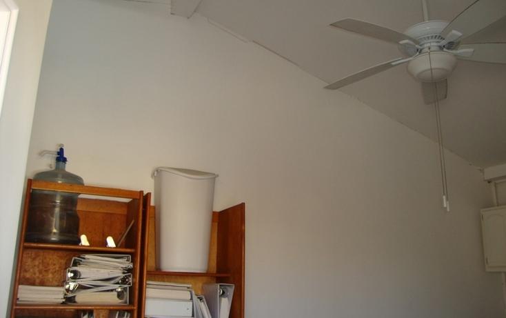 Foto de terreno habitacional en venta en arista , segunda secci?n, mexicali, baja california, 452907 No. 15