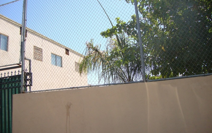 Foto de terreno habitacional en venta en arista , segunda secci?n, mexicali, baja california, 452907 No. 18