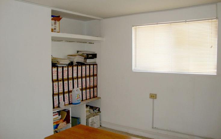 Foto de terreno habitacional en venta en arista , segunda secci?n, mexicali, baja california, 452907 No. 22