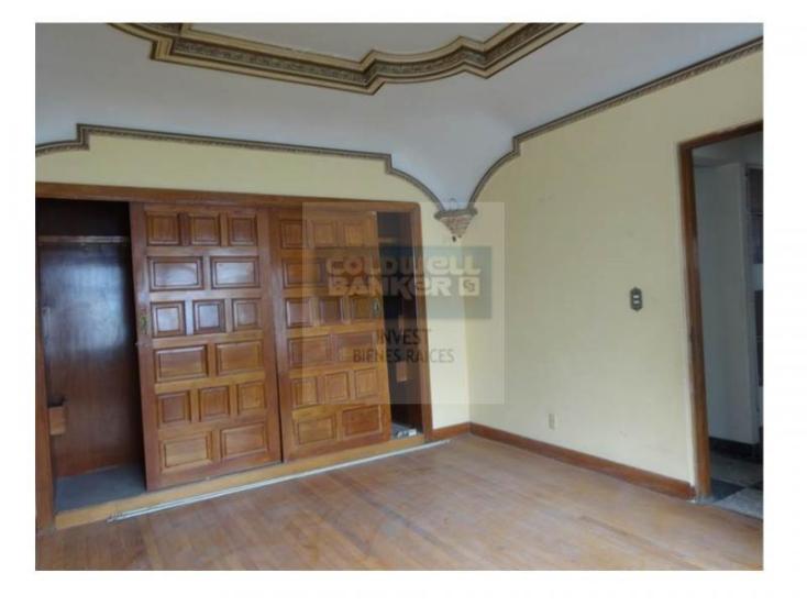 Foto de oficina en renta en  00, polanco iv sección, miguel hidalgo, distrito federal, 346815 No. 06