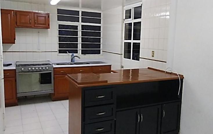 Foto de departamento en renta en aristoteles 64, polanco iv sección, miguel hidalgo, distrito federal, 0 No. 05