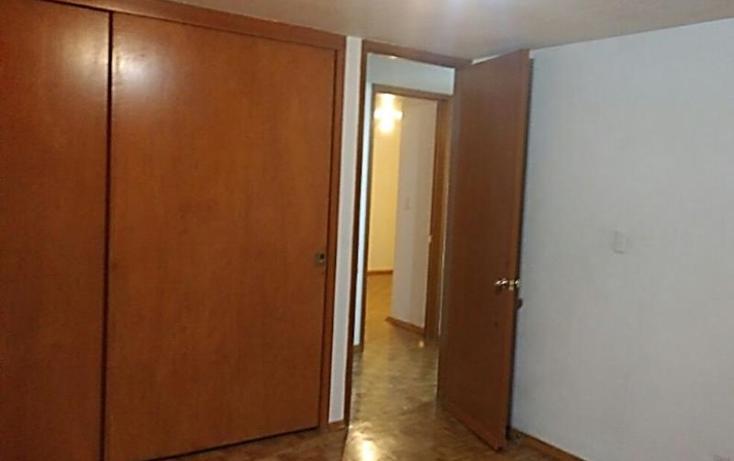 Foto de departamento en renta en aristoteles 64, polanco iv sección, miguel hidalgo, distrito federal, 0 No. 07