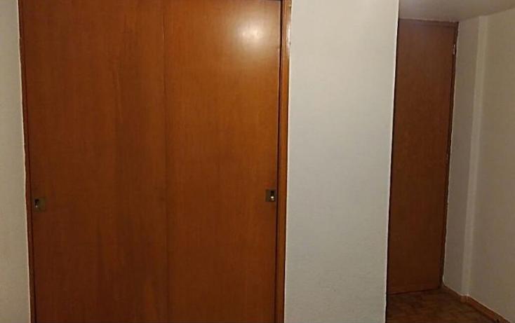 Foto de departamento en renta en aristoteles 64, polanco iv sección, miguel hidalgo, distrito federal, 0 No. 11