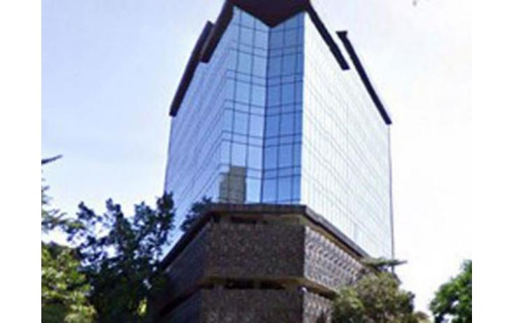 Foto de oficina en renta en aristóteles 77, polanco v sección, miguel hidalgo, df, 500490 no 02