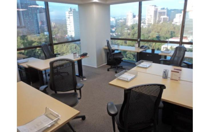 Foto de oficina en renta en aristóteles 77, polanco v sección, miguel hidalgo, df, 500490 no 03