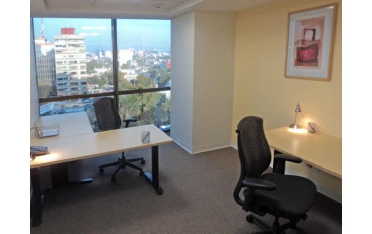 Foto de oficina en renta en aristóteles 77, polanco v sección, miguel hidalgo, df, 500490 no 04