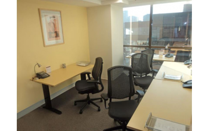 Foto de oficina en renta en aristóteles 77, polanco v sección, miguel hidalgo, df, 500490 no 05