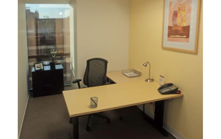 Foto de oficina en renta en aristóteles 77, polanco v sección, miguel hidalgo, df, 500490 no 06