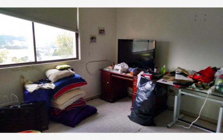 Foto de casa en venta en aristoteles 784, country la costa, guadalupe, nuevo león, 753039 no 03