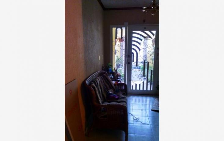 Foto de casa en venta en aristoteles 784, country la costa, guadalupe, nuevo león, 753039 no 07