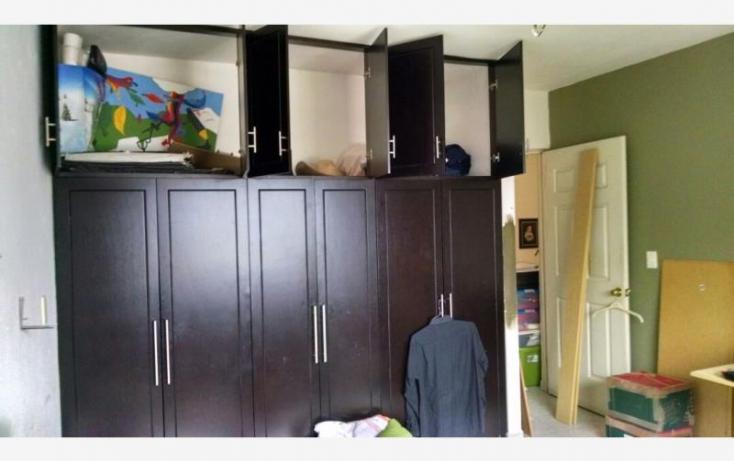 Foto de casa en venta en aristoteles 784, country la costa, guadalupe, nuevo león, 753039 no 08
