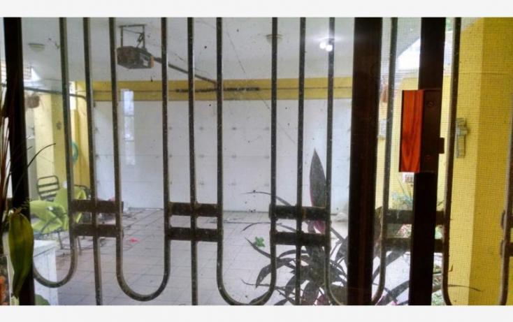 Foto de casa en venta en aristoteles 784, country la costa, guadalupe, nuevo león, 753039 no 09
