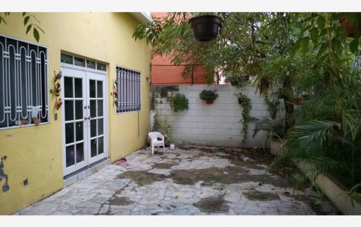Foto de casa en venta en aristoteles 784, country la costa, guadalupe, nuevo león, 753039 no 11
