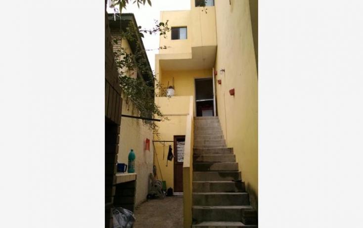 Foto de casa en venta en aristoteles 784, country la costa, guadalupe, nuevo león, 753039 no 12
